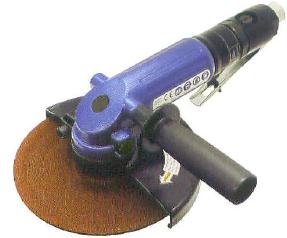 MLG-70 Lever Type