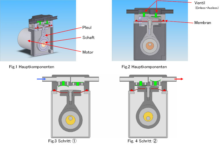 membrane filter press operation pdf