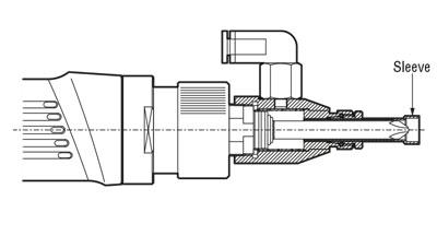 DLP7400