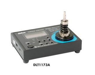 DLT1173A