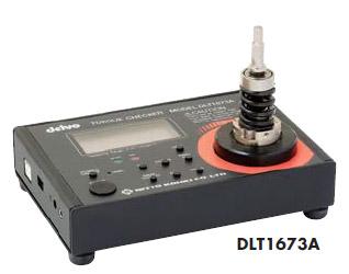 DLT1673A