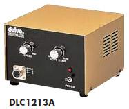 DLV7323-CKE