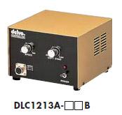 DLV7321-BKE (ESD)