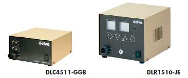 DLV7540-BKE (ESD)
