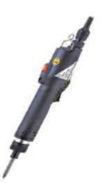 DLV7530-BKE (ESD)