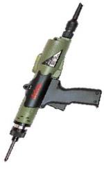 DLV7550-MKE