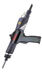 DLV8550-BKE (ESD)