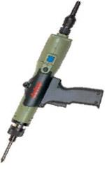 DLV8550-MKE