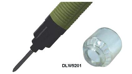 DLW5201