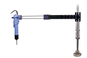 Torque Reaction Arm DRA-SL-650