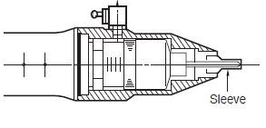 DLP5300