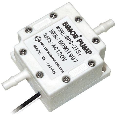 BPS-215i 120V