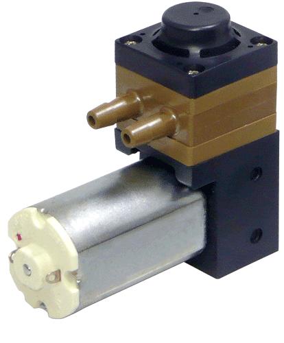 DPE-100