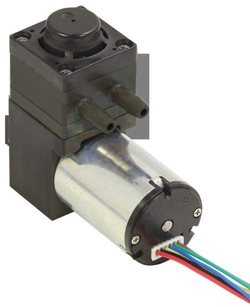 DPE-200BLC