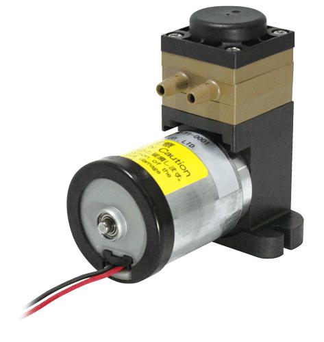 DPE-400BL
