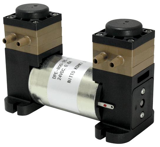 DPE-800