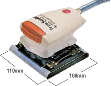 FS-100C