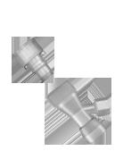 Semicon Cupla SCF Type