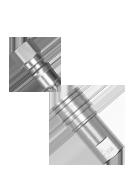 Semicon Cupla SP Type