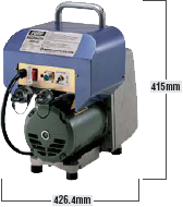 HPD-05