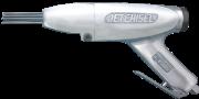 JEX-24