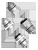 Multi Cupla MALC-HSP